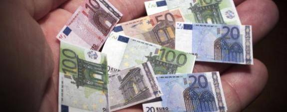 Der fiskalische Unfehlbarkeitsanspruch Deutschlands, gestern und heute