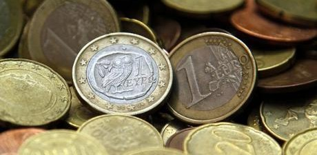 Wirtschaftliche Neuordnung Europas, Reloaded