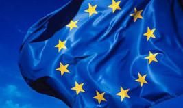 Mitul austeritatii impuse de Uniunea Europeana