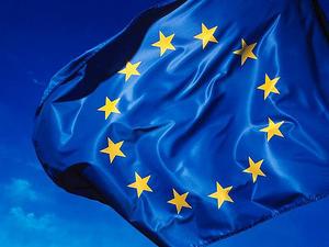 Euro-Land ist gar keine richtige Währungsunion