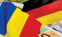 """Capitalul german din România şi rolul Sovromurilor în """"cooperarea"""" germano-rusă"""