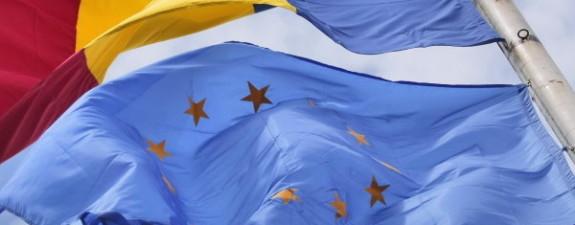 Fondul European de Investiţii Strategice în UE – de ce nu şi în România?