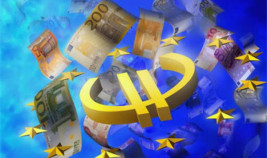 Weak points of the Euro