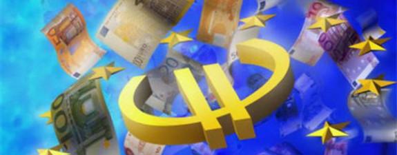Depreciation: an alternative to austerity