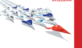 PARALLELI STORICI DELL'EUROSISTEMA