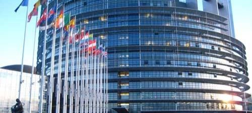 Către șefii de stat și de guvern din Europa