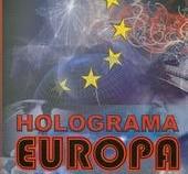 Holograma Europa. Politica europeana a Germaniei