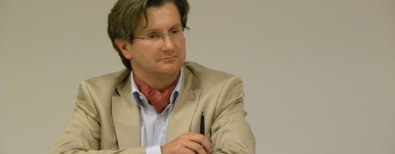 Radu Golban, solicitare adresată Primului Ministru al României