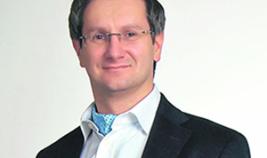 Concedierea lui RADU GOLBAN pentru opiniile critice despre GERMANIA – considerata DISCRIMINARE