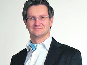Peer Steinbrück, ein Kavallerist in der Karma-Beratung