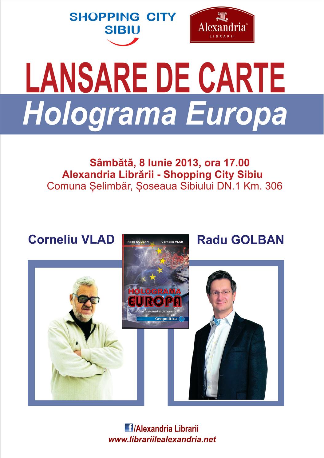 Lansare-Radu-Golban-SIBIU