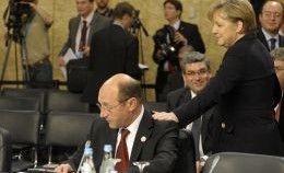 Creanta germana: Romania nu e interesata sa recupereze 19 miliarde de euro