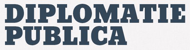 Diplomatie Publica