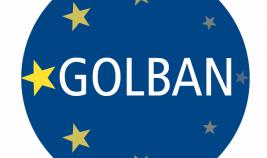 Radu Golban anunţă că va candida la europarlamentare