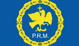 Adio PRM