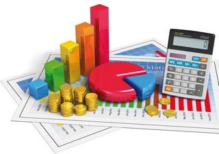 Creştere economică 5% – scopuri şi mijloace