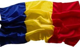 Comunicat de presă – Vicepreședintele PSRO Radu Golban