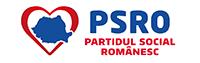 psro-logo
