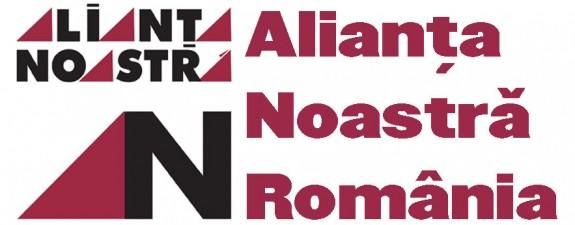 Economistul Radu Golban va deschide lista Alianţei Noastre România (ANR), pentru Camera Deputaţilor, în judeţul Timiş.Economistul Radu Golban va deschide lista Alianţei Noastre România (ANR), pentru Camera Deputaţilor, în judeţul Timiş.