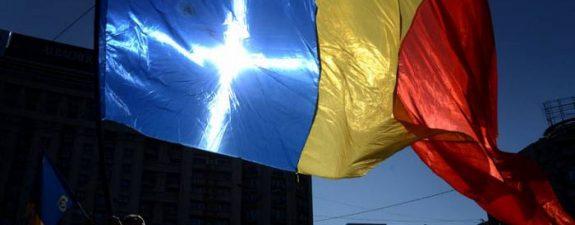 E o rușine să fii născut român, domnule dr. Bernd Fabritius?