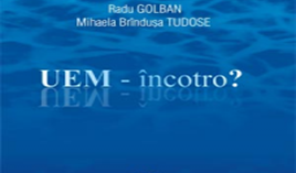 UEM-incotro – Translated chapters EN