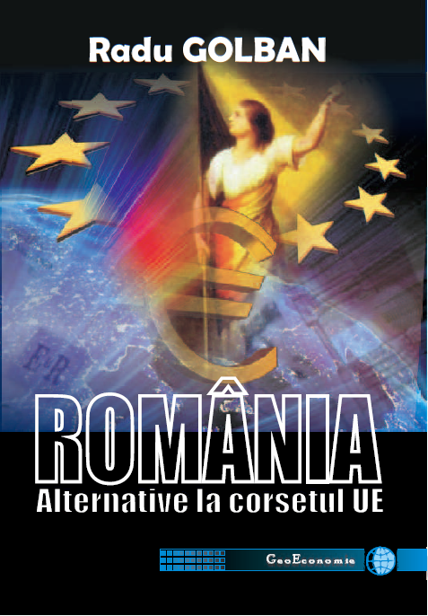 Romania-Alternative la corsetul UE