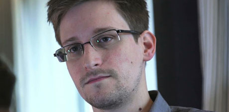 From Sedan to Snowden: the allegory of distancing